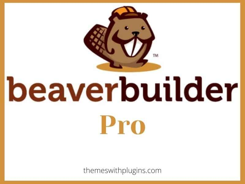 Beaver-Builder-Pro-Free-Download