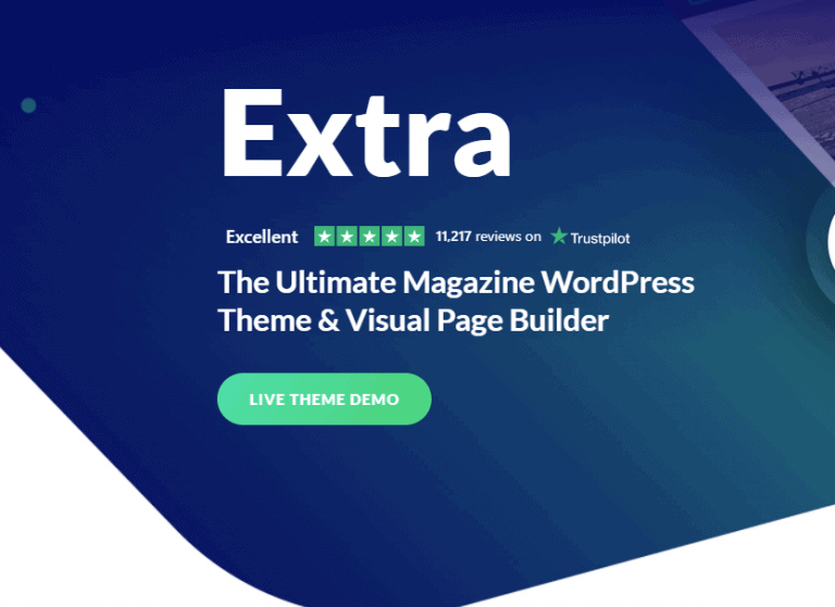 Extra-Theme-Free-Download