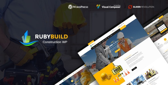 RubyBuild-Building-Construction-WordPress-Theme