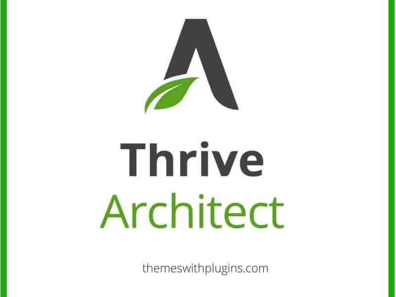 Thrive-Architect-Free-Download
