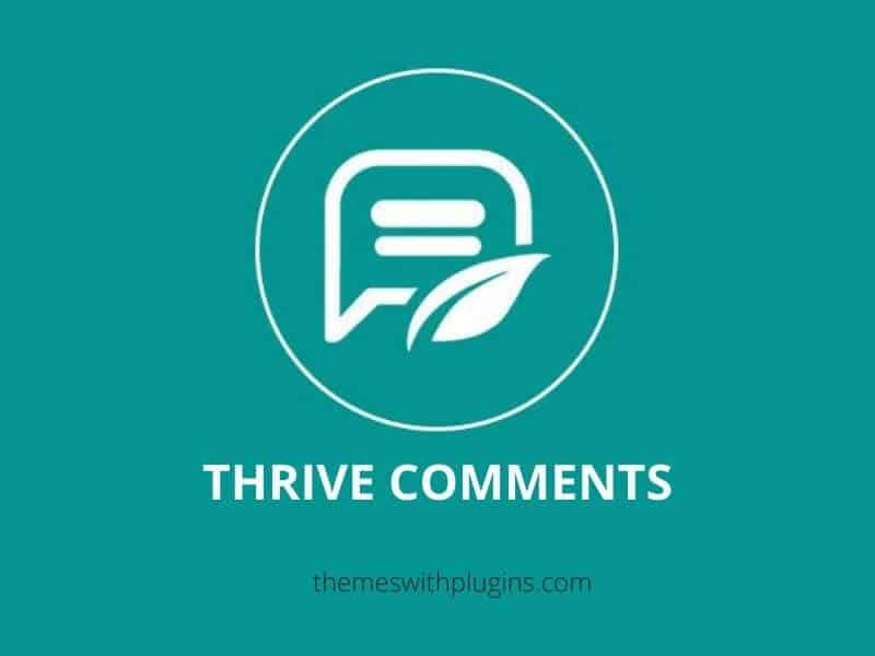 Thrive-Comments-Free-Download