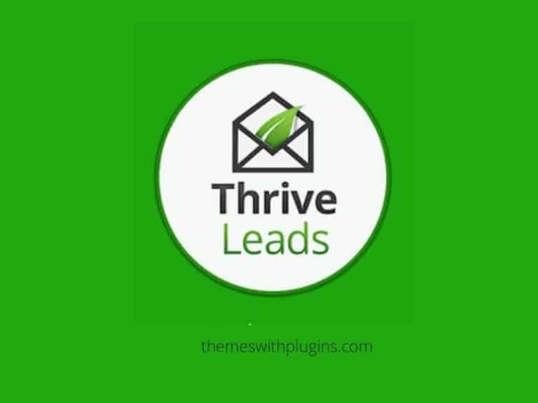 thrive-leads-free-download
