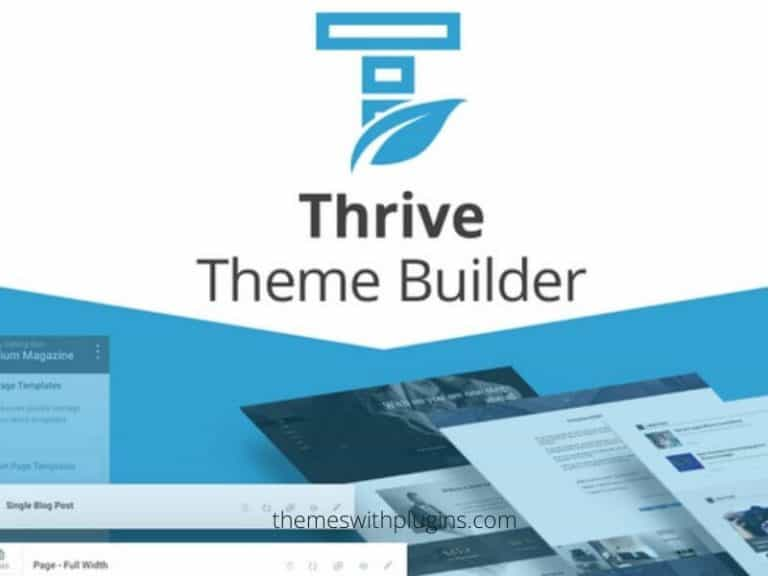 Thrive-Theme-Builder-Free-Download