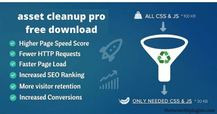 asset-cleanup-pro-free-download.
