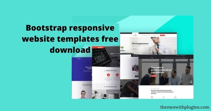 bootstrap-responsive-website-templates-free-download