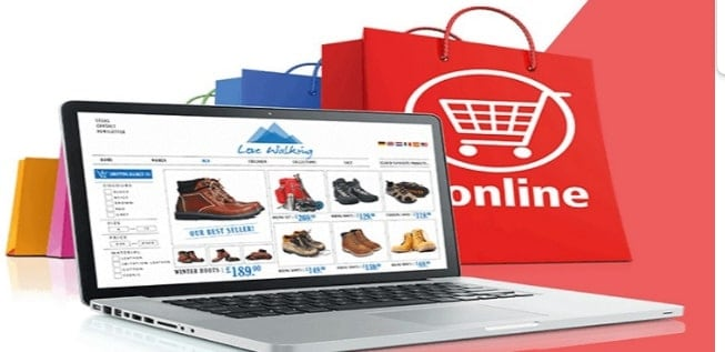 ecommerce-blogger-template-free-download