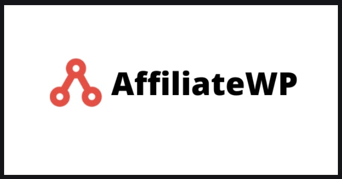 affiliatewp-free-download