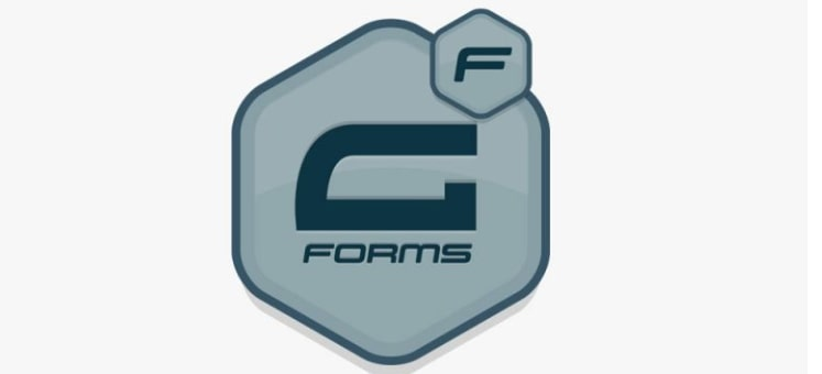 gravity-forms-free-download