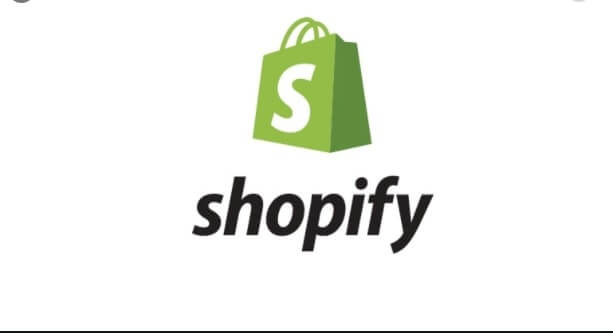 how-to-login-to-shopify-admin