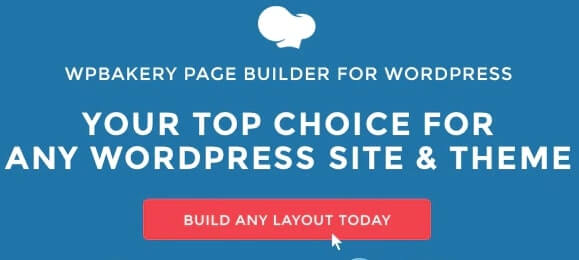 wpbakery-page-builder-free-download