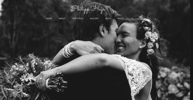 wedding-photography-website-templates-free-download