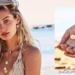 best-shopify-themes-for-jewelry